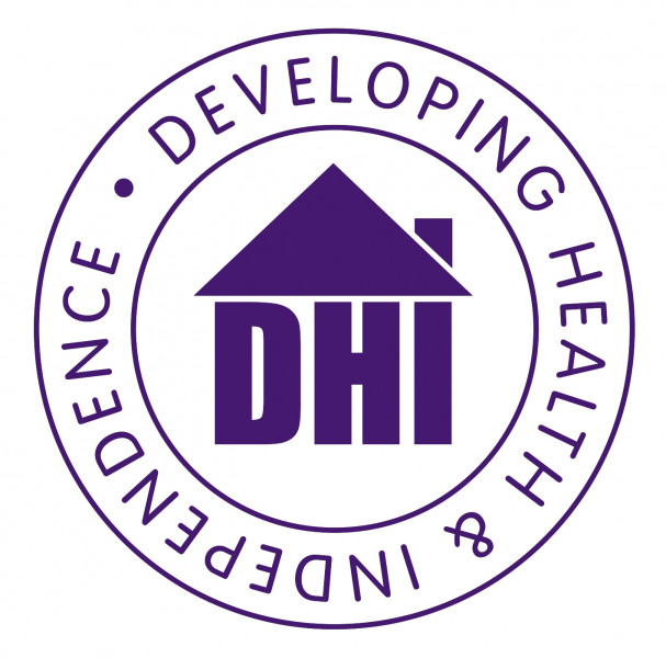 Developing health & independence (DHI): Peer Support Volunteers