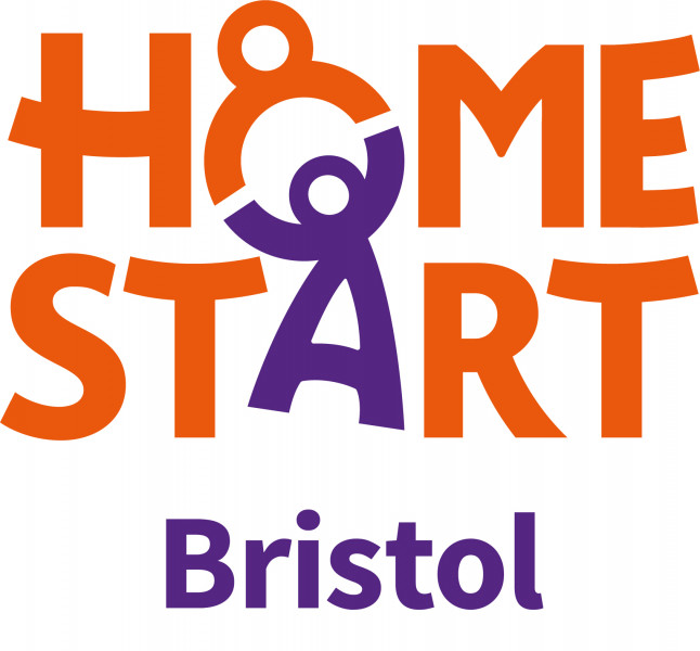 Home-Start Bristol Volunteering Opportunities